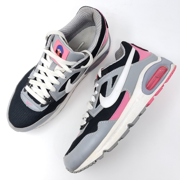 buy popular f1c31 bae1c Nike Air Max Skyline Running Shoes 343904 003. M_5c70a65f7386bc4ce44e2981